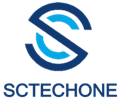 SCTECHONE